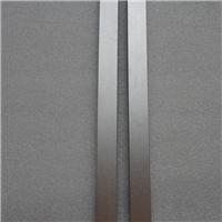 上海特价铝方管方条型材20*10*2
