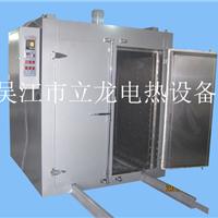 加热LL881Y鼓风恒温干燥箱专供、树脂漆、油墨干燥