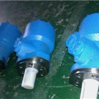 力科摆线液压马达BMR-200厂家