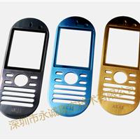 手机外壳镀膜|深圳镀膜价格|PVD真空镀膜厂