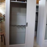 供应排风防潮电力工具柜&配电室工具柜