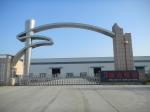 随州市舜德建筑机械设备有限公司