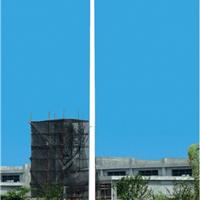 供应高杆灯,升降式高杆灯系列产品