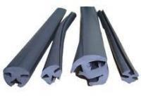 供应橡塑PVC密封条