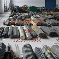 供应60si2mn弹簧钢图片