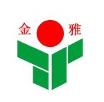深圳市金雅颂钢结构有限公司