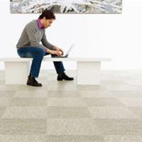 供应广西PVC地板橡胶地板韩国LG/意大利盟多