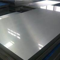 供应304DDQ不锈钢BA面板 不锈钢无指纹板