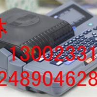 供应套管标号机LM-380E微电脑线号印字机