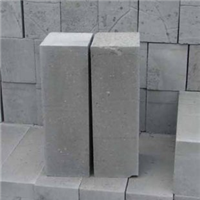 供应新兴阳江加气砖加气块轻质砖混凝土砌块