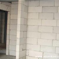 供应台山新兴加气砖加气块轻质砖混凝土砌块