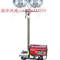 供应SFW6110C S-SFW6110C移动照明车