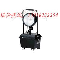 供应FW6100GF-J强光泛光工作灯