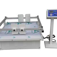 供应模拟汽车运输振动试验机