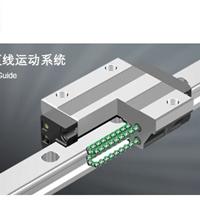 现货供应日本THK滑块SSR15XVM
