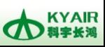 深圳市科宇长鸿净化设备有限公司