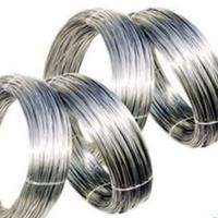 热销5052铝线【合金铝线,合金品牌】铝线