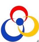 青岛崂峰机器有限公司