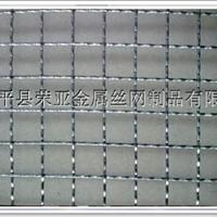 供应 轧花网 烧烤网 重型轧花