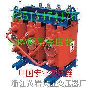 供应SC9-100/10-0.4;SC9100/10-0.38
