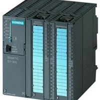 ������CPU315-2DP