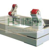 江南特殊定制2.5T二氧化碳钢瓶秤
