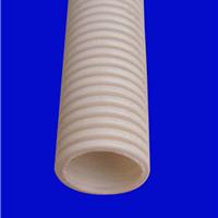 供应黄骅港PVCU大口径双壁波纹管/UPVC波纹管