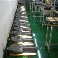 专业生产 LED 路灯,太阳能路灯,投光灯,隧道灯