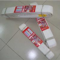白色吊装带价格便宜
