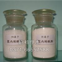 浙江聚丙烯酰胺