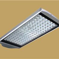 ���ڲ����ӹ���|���������LED·�Ʋ���
