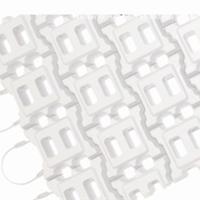 供应铰接式护坡砖