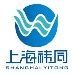 上海�t同石化设备有限公司