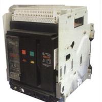 RMW1-2000/3P 1250A������