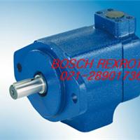 供应rexroth叶片泵