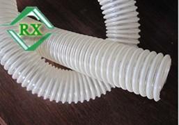 供应塑筋PU耐用管
