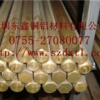 实心耐腐蚀黄铜棒,HPB51-2国标黄铜棒