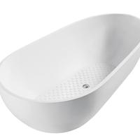 供应人造石浴缸 浴室柜盆 淋浴房底盆