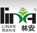 广州林安防水涂料有限公司