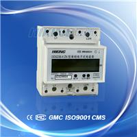 替代PDM-801L能表