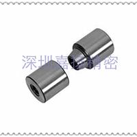 供应锥度精定位Z051/32圆形定位锁HASCO