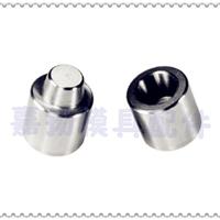 供应德标HASCO圆形定位锁Z05/14圆形辅助器