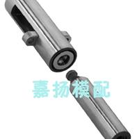 供应STRACK/O内锁模扣Z3-2,Z3-21系列