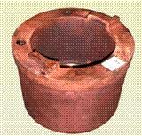 兴安盟结晶铜管回收 兴安盟锻造铜瓦回收 兴安盟废旧缆回收