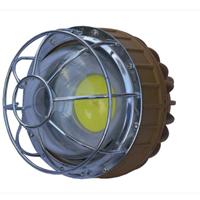 供应大功率LED防爆灯(可定制)