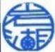 上海岩湖泵业有限公司