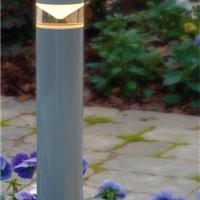 草坪灯led公园灯庭院灯厂家直销