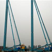 河北鼎峰生产的正反循环钻最优质