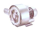 无锡旋涡泵厂家-无锡中策设备