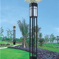 景观灯,草坪灯,广场灯led